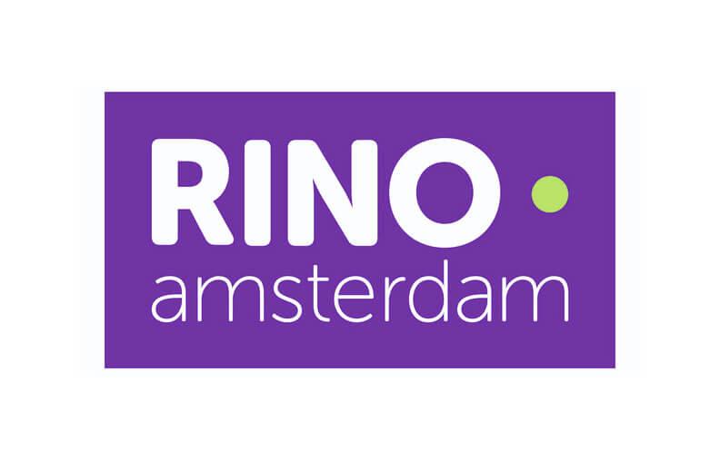 RINO-nascholing-lezing