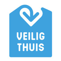 veiligthuis