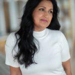 'Ik dacht dat ik het geweld aan mezelf te danken had' interview Augeo Magazine