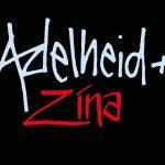 Doula's van de stad i.s.m. Adelheid+Zina